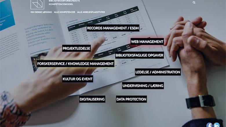 474a7383a684 Job og karriere - Bibliotekarforbundet